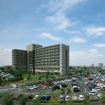 安城更生病院